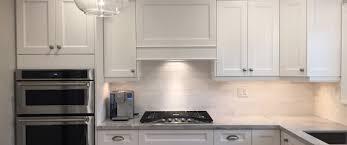 Kitchen Cabinets Burlington Ontario Coxson Mcinnis Kitchens Cabinetry Millwork