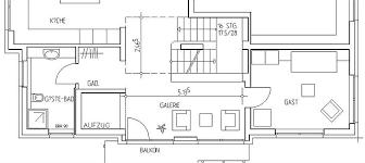Ovg nds brs 40 nr. Bauordnung Normen Richtlinien Und Regeln Fur Den Treppenbau