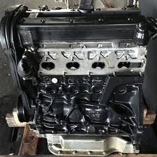 complete engines for isuzu 1998 1999 2000 2001 2002 2003 isuzu rodeo amigo 2 2l engine 65k miles fits isuzu