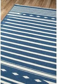 area rug denim area rug gates by billings hand woven wool denim area rug