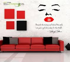 Room Decor  Marilyn Monroe Living Room Ideas Marilyn Monroe Room Marilyn Monroe Living Room Decor