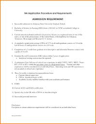 5 Graduate Goal Statement Examples Pear Tree Digital