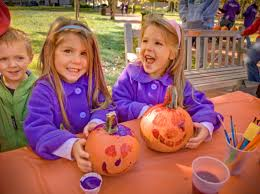 Image result for halloween with northwestern university