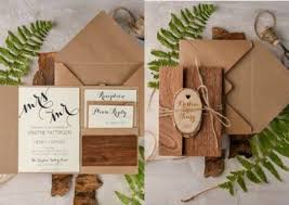 best wedding invitation card for every wedding weddceremony com Real Wood Wedding Invitations 2 real wood wedding invitation card (1) real wood wedding invitations custom