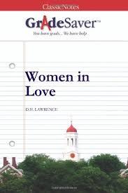 women in love essay questions gradesaver  essay questions women in love study guide