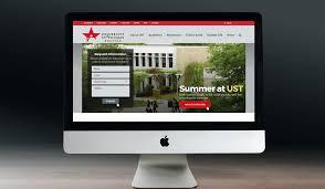 University Of Houston Web Design Houston Website Design And Houston Wordpress Web Development