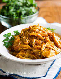 easy chicken recipes few ingredients.  Recipes Tender Moist And Delicious Slow Cooker Honey Mustard Chicken Recipe On  BestRecipeBoxcom With Easy Recipes Few Ingredients