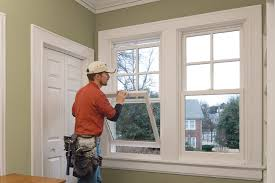 window replacement. Fine Window 3 Things To Look For When Buying New Replacement Windows With Window