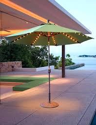patio umbrella lights outdoor patio umbrellas with lights outdoor umbrella lights luxury the best patio umbrella patio umbrella lights