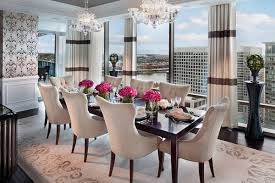 modern dining room decor. Amazing Modern Dining Room Ideas 2017 And 2016 Decor