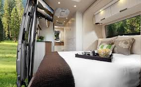 winnebago rv wiring diagram images 2016 winnebago brave floor plans in addition rv class a motorhome