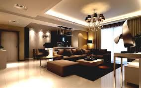 modern furniture decor. Modern Classic Living Room Design Ideas Furniture Decor Beige Rooms And X