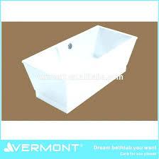 best way to clean plastic bathtub clean plastic tub bathtubs plastic tub liner bathtub liner bathtub best way to clean plastic bathtub how
