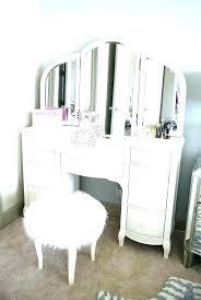 corner bedroom vanities corner bedroom vanity corner bedroom vanity bedroom vanity white white vanities for bedroom elegant best white corner bedroom vanity