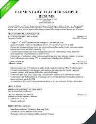Admissions Officer Sample Resume | Nfcnbarroom.com