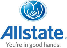 our client allstate insurance