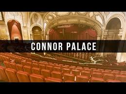 Connor Theater Seating Chart 3d Digital Venue Connor Palace Playhouse Square At