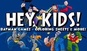 Small Picture Coloring Batman Games 37aa02c89a63b7d914a256c02ba556f5 Kids Pages