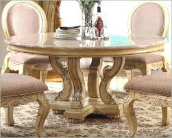 round marble table tops round marble table round dining table with marble top grey marble kitchen