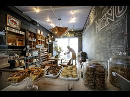 28 Great La Bakeries Los Angeles Times