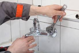 Replacement Kitchen Faucet Plumbing Tips Replacing Your Old Kitchen Faucet
