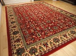 8x10 rugs under 100 dollar. 8×10 Area Rugs Under $100 8\u201410 100 Dollars 11 8x10 Dollar 0
