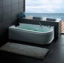 bathtubs idea curved bathtub curved tub shower door curved white headrest bathtub outstanding curved