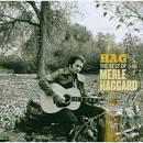 Best of Merle Haggard