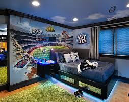 Best Boys Room Wallpaper Design Ideas ...