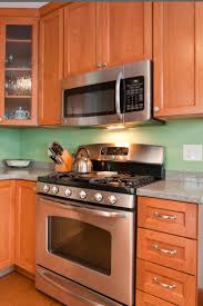 Is Cork Flooring Good For Kitchens 17 Best Ideas About Cork Flooring Kitchen On Pinterest Cork