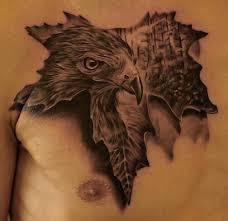 татуировки с орлом искусство татуировки татуировки фото тату в