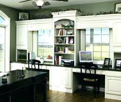 office cabinets design. Home Office Cabinets Built In Cabinet Small Design Furniture Best
