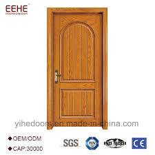 china bedroom veneer laminated wooden doors design china wooden doors design bedroom wooden door designs