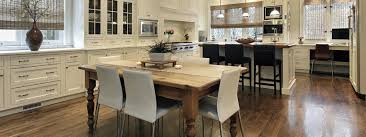 Kitchen And Bath Remodeling Kitchens And Bathrooms Remodeling And Renovation Bt Kitchens