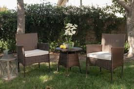 cushions rattan wicker patio furniture