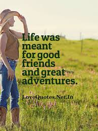 Friends Status Gorgeous Quotes On Wah A True Friend Is