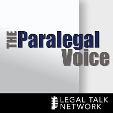 The Life Of A Litigation Paralegal From The Paralegal Voice
