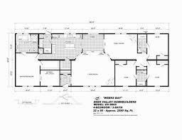 2010 clayton mobile homes floor plans