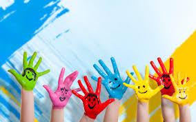 wallpaper kids  qygjxz