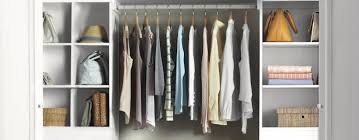 closet organization ideas for women. Closet Ideas And Storage Solutions For Wardrobes Of All Sizes Organization Women