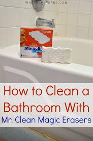 best way to clean bathroom. Brilliant Easy Way To Clean Bathroom On 3 Intended Bathtub Tubethevote Best