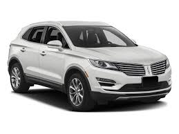 2018 lincoln ivory pearl. wonderful ivory 2018 lincoln mkc select in concord ca  future ford of concord with lincoln ivory pearl