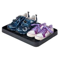 Decorative Boot Tray small boot tray naturalsuccess 94