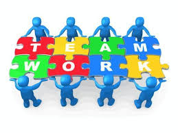 self managed teams 3 key areas for improving your team skills infolific