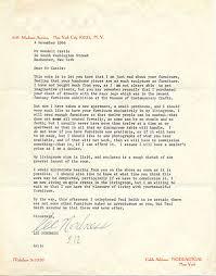 McKinsey Cover Letter Sample York university essay writing help