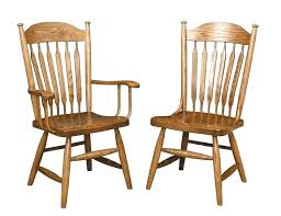 amazing solid oak dining chair solid oak chairs dining room chairs wooden unfinished wood dining room chairs ideas