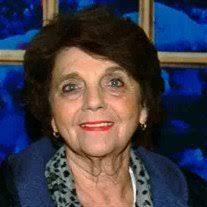 Sara Jane Fields Obituary - Visitation & Funeral Information