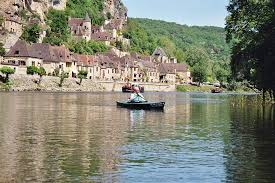 La Roque Gageac (24) | Régions de France