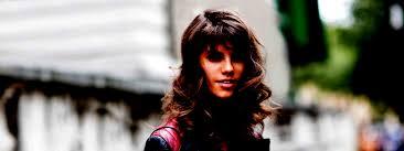 Erstaunlich Langes Haar Degradieren Modell Frisuren Schnitt Lange