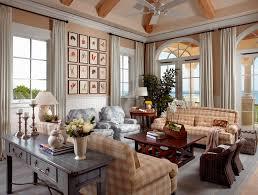 sofa table in living room. Modren Living Image Of Behind Sofa Bar Table Decor Intended In Living Room Stefan Abrams